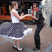 Rock and roll dansshows, rock 'n roll danslessen en workshops, jive, swing, boogie woogie (108).JPG